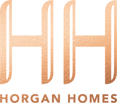 Horgan Homes