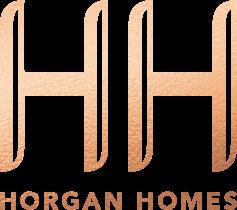 Horgan Homes