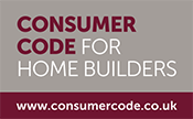 builders consumer code